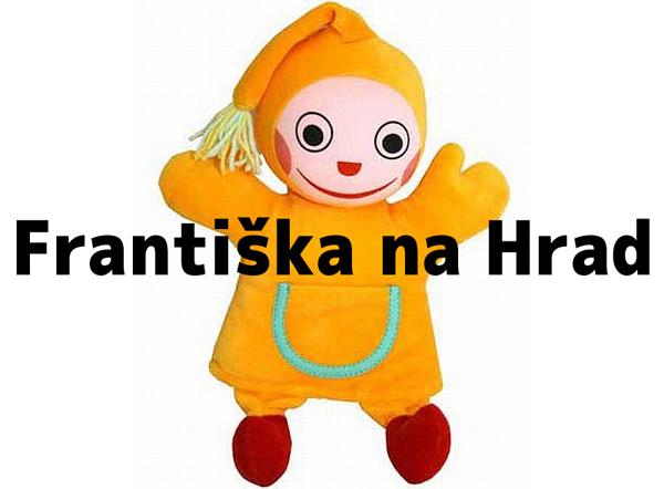 http://greylink.4fan.cz/wp-content/plugins/rss-poster/cache/1ab91_frantiska600.jpg
